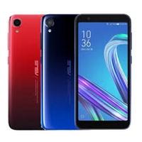 ASUS ZenFone Live L2 ZA550KL 2G/16G -加送空壓殼+保貼