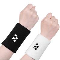 Genuine Yonex Yonex Sports protective Ball Badminton tennis unisex Yy488ex Towel wrist