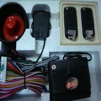 【車王小舖】汽車豐田款式 折疊防盜器 遙控器鑰匙防盜器VIOS K8 SX4