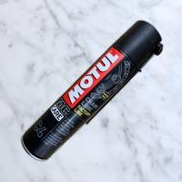 【車奴】Motul C4 Chain Lube Factory Line 鍊條油