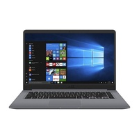 Asus notebook X510UF-BR425T