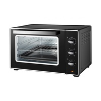 Mayer 45L Electric Oven MMO45