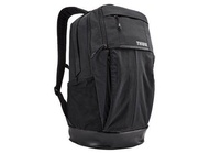 THULE กระเป๋าเป้ Paramount BackPack 27 L (Black)