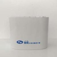 🚚 靜岡冷氣排水器(SK203)(110V)