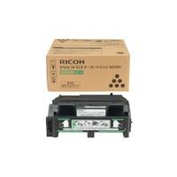 純正的物品理光IPSiO SP EC粉盒4200H(308637)大致目標庫存=○ COMPMOTO
