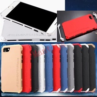 Element Case Solace shell oppo R11/R9/R9S /R9S PLUS