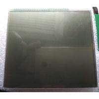 三陽 GT RX110 LCD 液晶 機車 淡化 斷字 破裂 更換(維修品 已更換偏光片 偏光膜 )