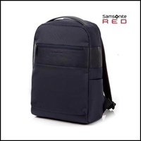 [Samsonite Red] ANTONN / BACKPACK / NAVY / AV541001 - intl