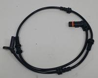 BENZ X164 GL 2005-2009 ABS感應線 前輪 (左右邊通用) 1644405541