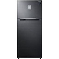 Samsung RT53K6257BS Two Door Refrigerator 530L