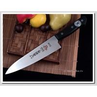 《一角別作》專業主廚刀(牛刀)180mm 型號:YG-003