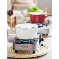 t instant noodles pot baby food supplement pot soup pot induction cooker general