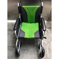 全新二手,老年長照用品-輪椅可議價商品在台南東區