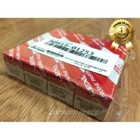 免運 DENSO SC20HR11 現貨(單支)雙銥合金原廠件火星塞 TOYOTA LEXUS 90919-01253
