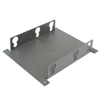 CaseLabs HDD Mount for Mercuty S3 / S5 Case, Single Bay, metal