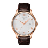 Original Watch Tissot tissot tradition T0636103603800