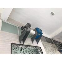 二手 單門冷藏櫃 冷藏展示櫃 煎台 靜電機 冷藏工作檯 生財器具