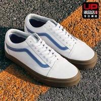 VANS_Old_Skool _ _ ชาย _ shoes_comfortable