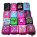 The smiggle pen box writing case in Australia student's pencil case lovely cartoon animal pen the bag child's gift - intl