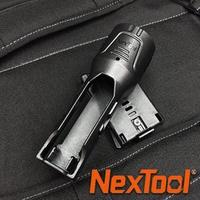 【詮國】NexTool 納拓 - 360度旋轉式輕量化甩棍套 / 伸縮棍套 / 棍鞘 - 納拓機械式甩棍專用