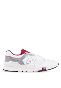 New Balance 997H Lifestyle Shoes