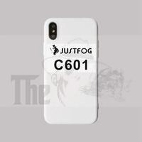 蒸汽教父 💨原廠正品 JUSTFOG MINIFIT C601 哀鳳殼 小嫣 微風二代