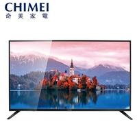 本月特價促銷*【CHIMEI 奇美】65型 4K2K HDR液晶顯示器《TL-65M300》全新原廠3年保固