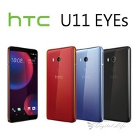 HTC U11 EYEs 6吋 4G/64G