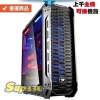 AMD R9 3900X 12 AMD Radeon Pro WX510 9I1 天堂M 多開 英雄聯盟 電競主機 LO
