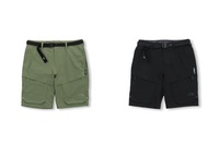 19SS THE NORTH FACE UE M NEW MCMURDO SHORT 全新正品公司貨含運 黑標