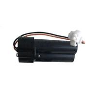 Kohler Toilet Flush & Urinal Flush General Battery Box 3v (Repair Parts)