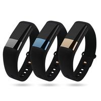 【Amazfit】米動健康手環(運動 智慧 藍芽 華米手錶 小米手環2)