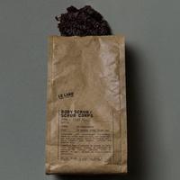 Le labo 去角質 歐洲代購 500g Le Labo coffee bodyscrub