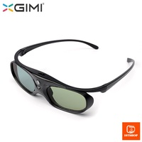 Original XGIMI H1 Xgimi 3D Glasses for Xgimi H2 DLP Link Active Shutter 3D Glasses G102L For Xgimi H