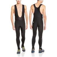 特價 L、XL號 Pearl Izumi Select 保暖刷毛吊帶緊身褲 無襯墊非車褲 PI一字米