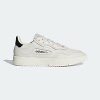 (索取)愛迪達原始物人SC高級運動鞋adidas originals Men's SC Premiere Shoes Raw White/Chalk White/Off White SWEETRAG Rakuten Ichiba Shop