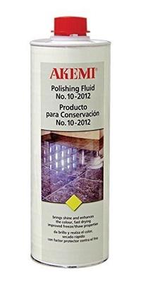 [USA]_Akemi Polishing Fluid #10-2012 by Akemi