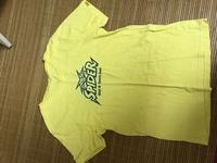 🚚 華義 spider Tshirt