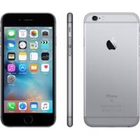二手 iPhone 6S Plus