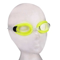 (Free Shipping for WM - Klang Valley,WM - Non Klang Valley,EM - Sabah)SCIOLTO SPORTS 3PCS Set Training Swimming Goggles Glasses Adjustable Adult Racing Competition