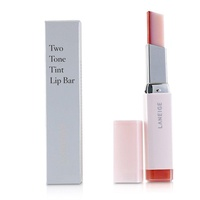 Laneige Two Tone Tint Lip Bar Tomato Sherbet 2g