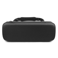 Suitable for Dyson airwrap Hair Dressing Style Shaper Hair Curler Storgage Bag Travel Hard Case Protective Bag