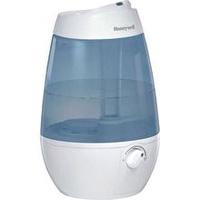 Honeywell HUL535 Humidifiers