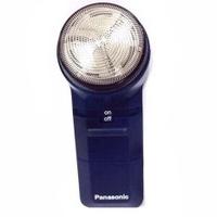Panasonic ES534 Battery Shaver