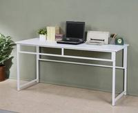 160X60公分加長實用電腦桌/工作桌/書桌/辦公桌/會議桌(三色可選)