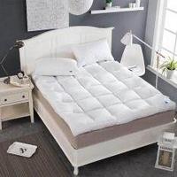 100x200cm Thicken Winter Warm Mattress Foldable Tatami Mattress Pad Sleeping Rug Bedroom and Office Lazy Bed Mats