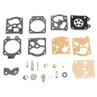 Carburetor Repair Kit Rebuild Tool Gasket Set For Walbro K20-WAT WA WT Stihl