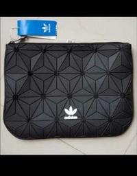 adidas issey miyake (clutch bags)