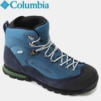 哥倫比亞史甸峰會2加無效的理智的登山鞋人分歧D YU3925-494 annexsports