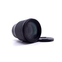 【台中青蘋果3C】Sigma 85mm f1.4 DG HSM ART版 / Nikon 二手 鏡頭公司貨 #18306